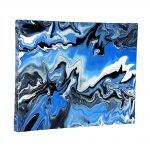 Fluid Painting 19