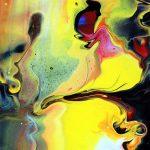 Fluid Painting 3