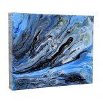 Fluid Painting 34