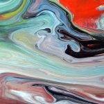 Fluid Painting 59
