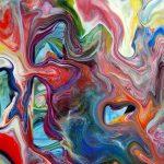 Fluid Painting 67