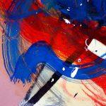 Motorcar Painting 4