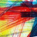 Motorcar Painting 7