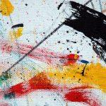 Motorcar Painting 8