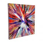 Spin Painting 19