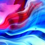 Fluid Painting 119